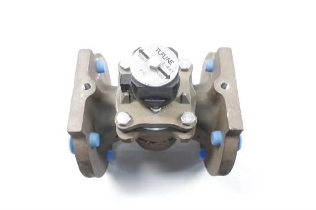 tufline-067-150-stainless-flanged-3in-plug-valve