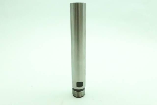 TECHNIKS 1XER20M-140 STRAIGHT SHANK COLLET EXTENSION