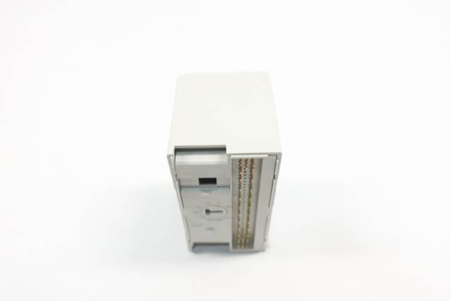ALLEN BRADLEY 1794-IE4X0E2 FLEX I/O ANALOG MODULE SER B