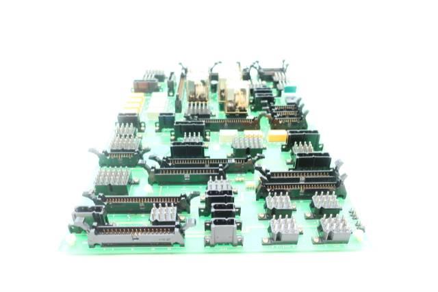 SEIKI HG400-M-DIS PCB CIRCUIT BOARD
