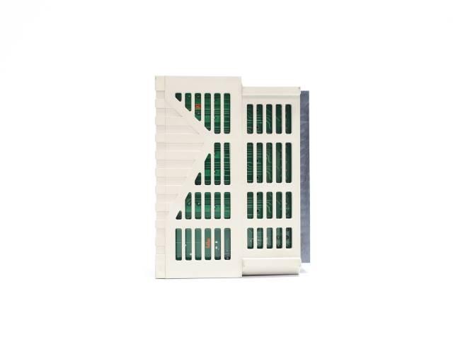 WESTINGHOUSE 1C31116G04 OVATION ANALOG INPUT MODULE