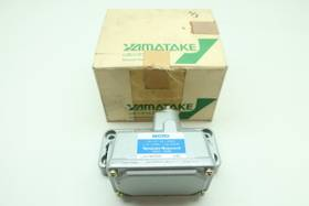 YAMATAKE LDV-5202S HONEYWELL 125/250V-AC 125/250V-DC LIMIT SWITCH