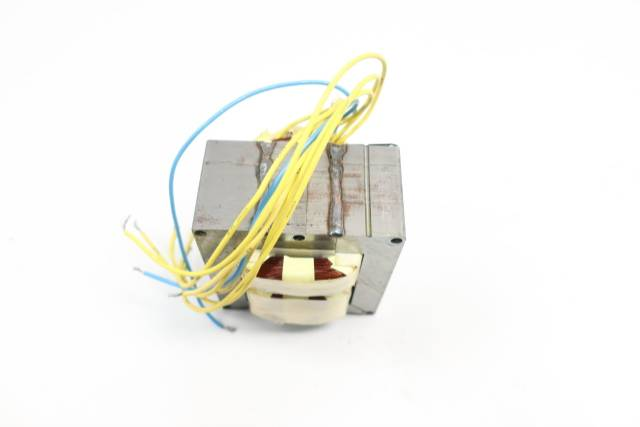 ULTRASAVE LIGHTING HD400-S51 BALLAST 400W HPS
