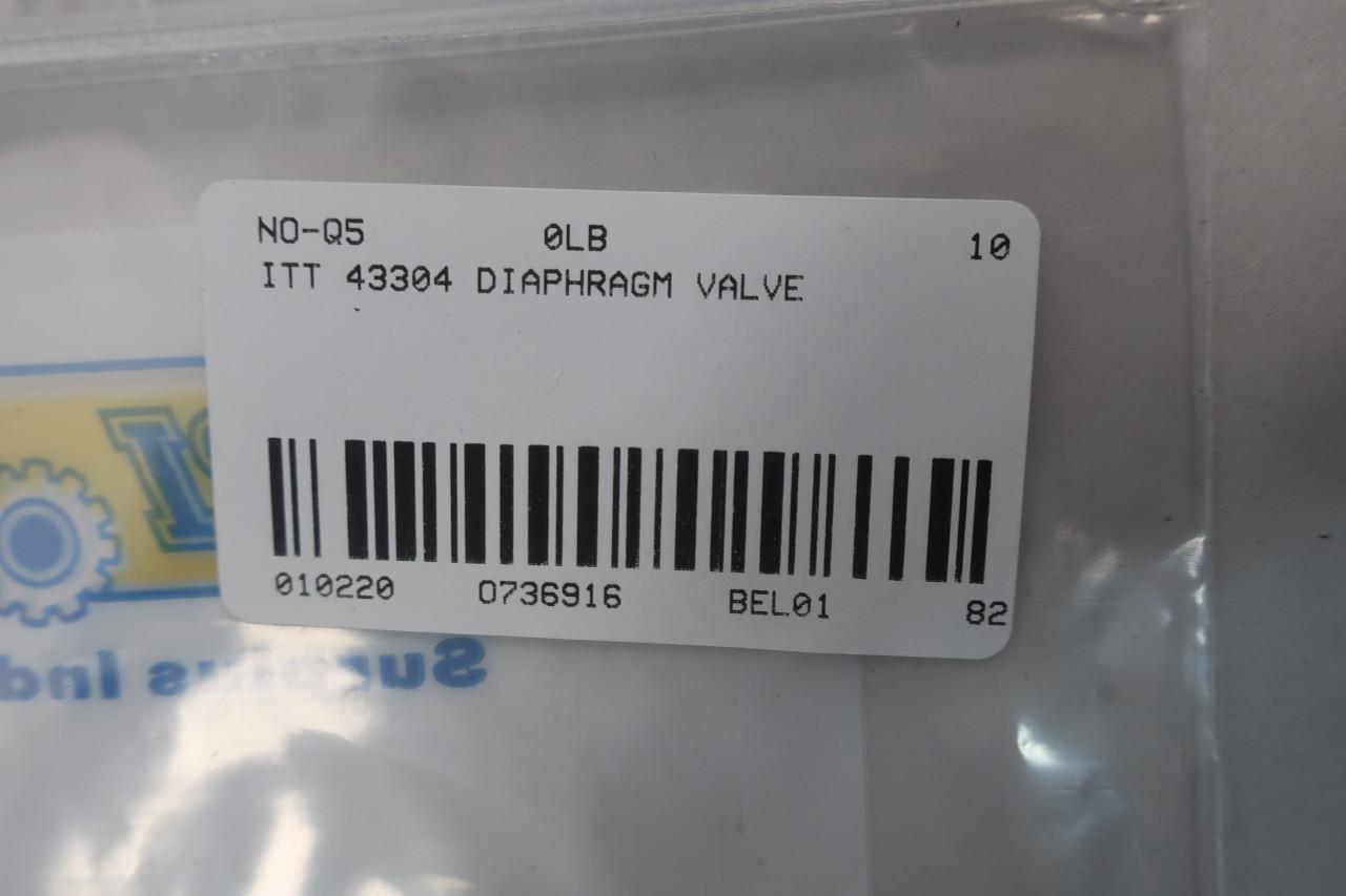 MAIN-FILTER MN-MF0065163 Direct Interchange for MAIN-filter-MF0065163 6 Length Sintered Fiber Media