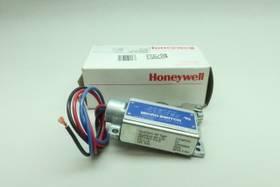 HONEYWELL BZLN-2-RH 125/250/480V-AC LIMIT SWITCH