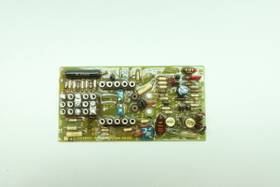 HONEYWELL 30683452-12 PCB CIRCUIT BOARD