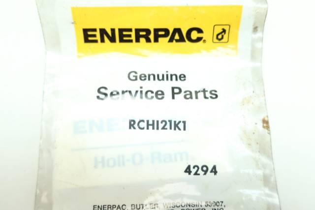 ENERPAC RCHI21K1 REPAIR KIT