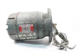 LIMITORQUE DAT C184Y 2.59HP 1705RPM 15/16IN 230/460V-AC AC MOTOR