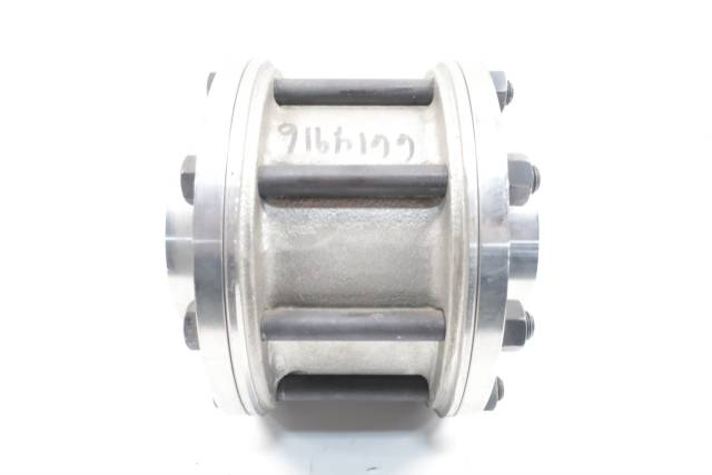 na-d30063-manual-stainless-socket-weld-3in-ball-valve