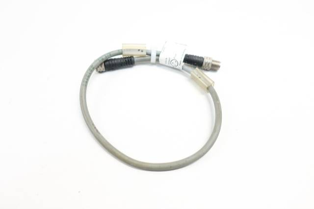 BALLUFF BKS-S48-1-S48M-PU-00.3 CABLE 3P