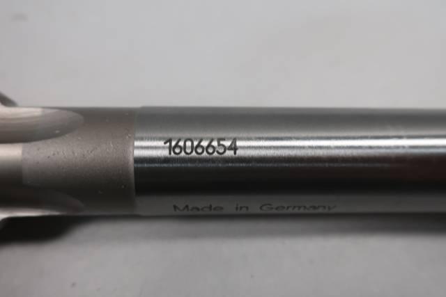 EMUGE M30-6HX M/C TAP REKORD 2A-STEEL