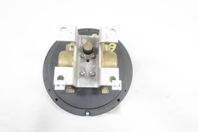 itt-barton-6in-0-5psi-pressure-gauge