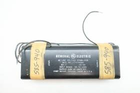 GENERAL ELECTRIC GE 9T91Y4090 AC LINE VOLTAGE STABILIZER 95-130V-AC OTHER ELECTRICAL COMPONENT