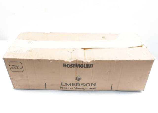 rosemount-2140aha1es1nnna00001na-105-424v-dc-vibrating-level-switch