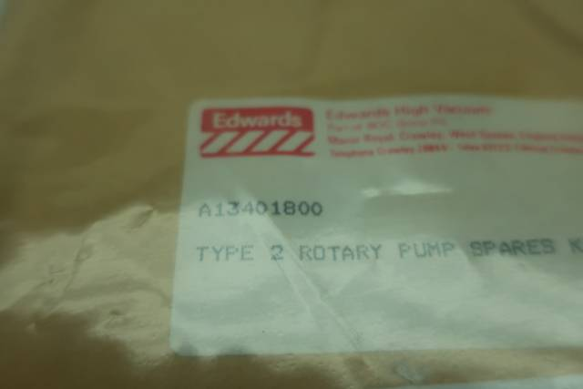 edwards-a13401800-type-2-rotary-pump-spares-kit-pump-parts-and-accessory