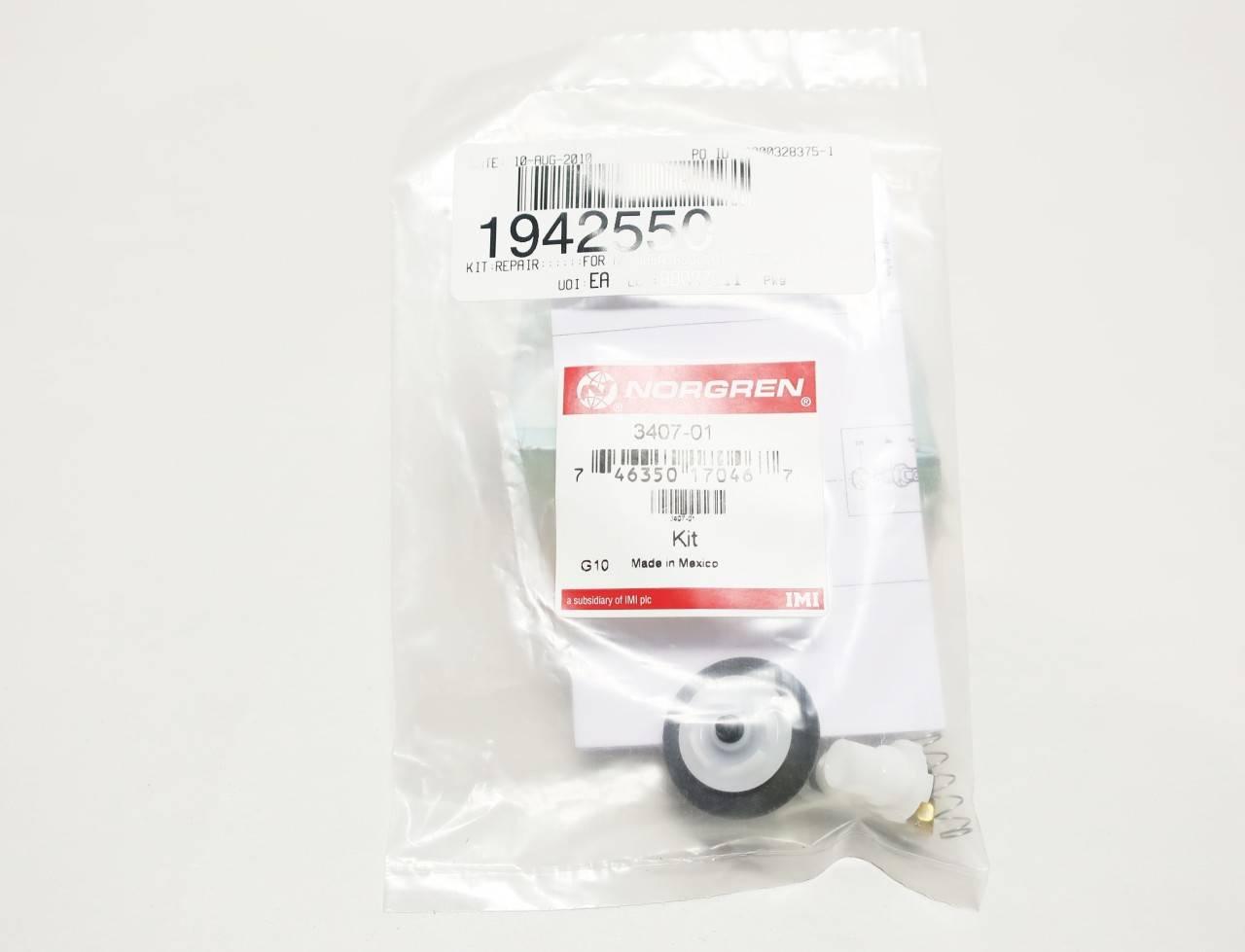 NORGREN 535-03 Repair KIT