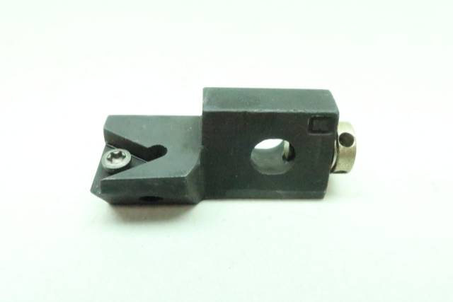 KENNMETAL STFPR12CA16 CARTRIDGE