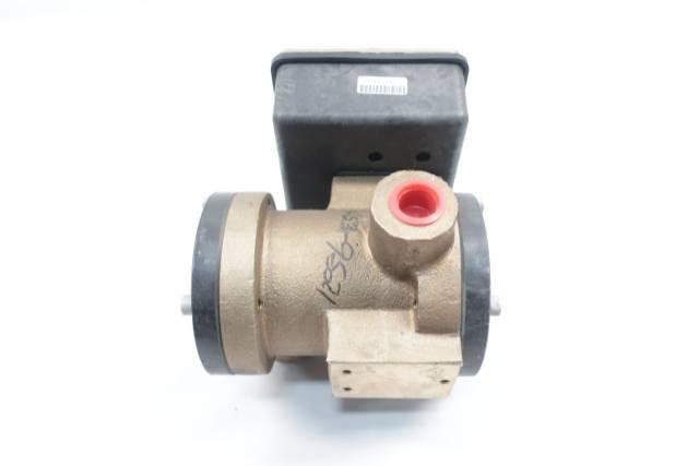 ufm-ll-bbpsb1gm-4u-32v10-a53wr-0-1gpm-other-flow-meter
