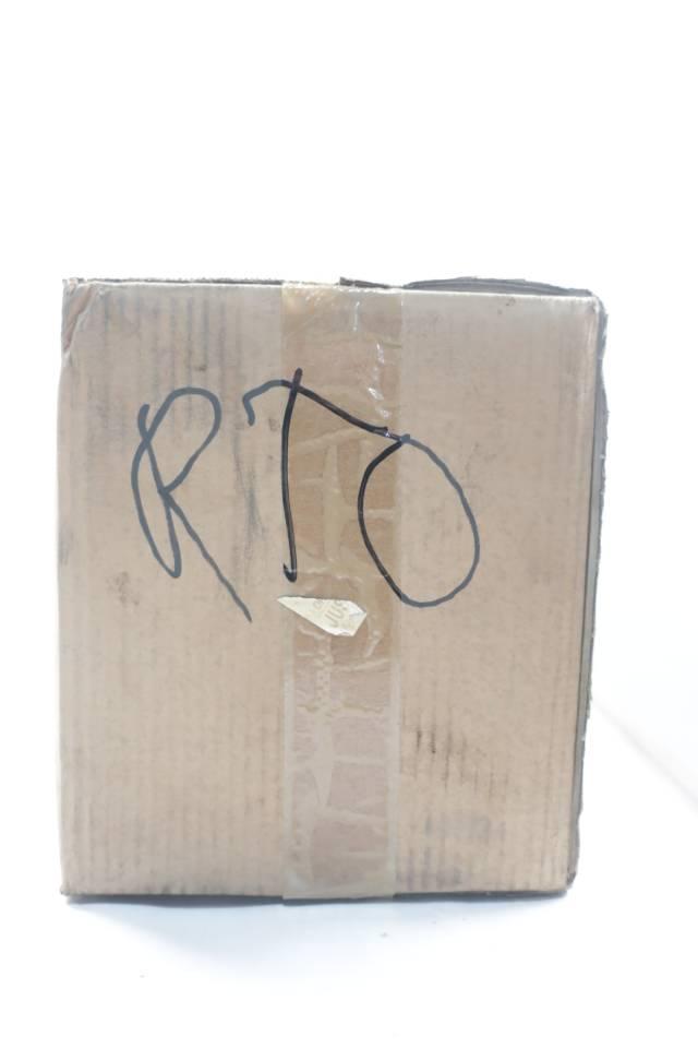 RADIUS AD-100 PNEUMATIC VALVE ACTUATOR 120PSI D657900