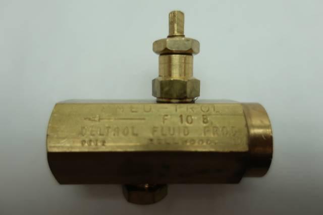 deltrol-f10b-18in-15-12gpm-2000psi-npt-pneumatic-flow-control-valve