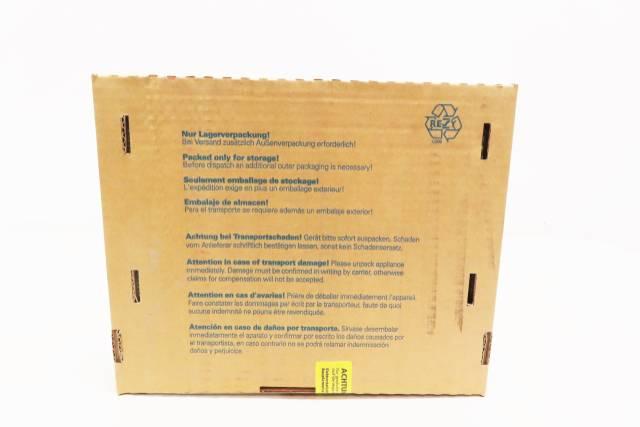 SIEMENS 6SE7090-0XX84-0AB0 CONTROLLER MODULE