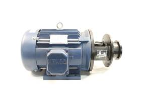 GRUNDFOS CRK2-130UWAAUUV IMMERSIBLE 3HP 1-1/8IN 208-230/460V-AC OTHER PUMP