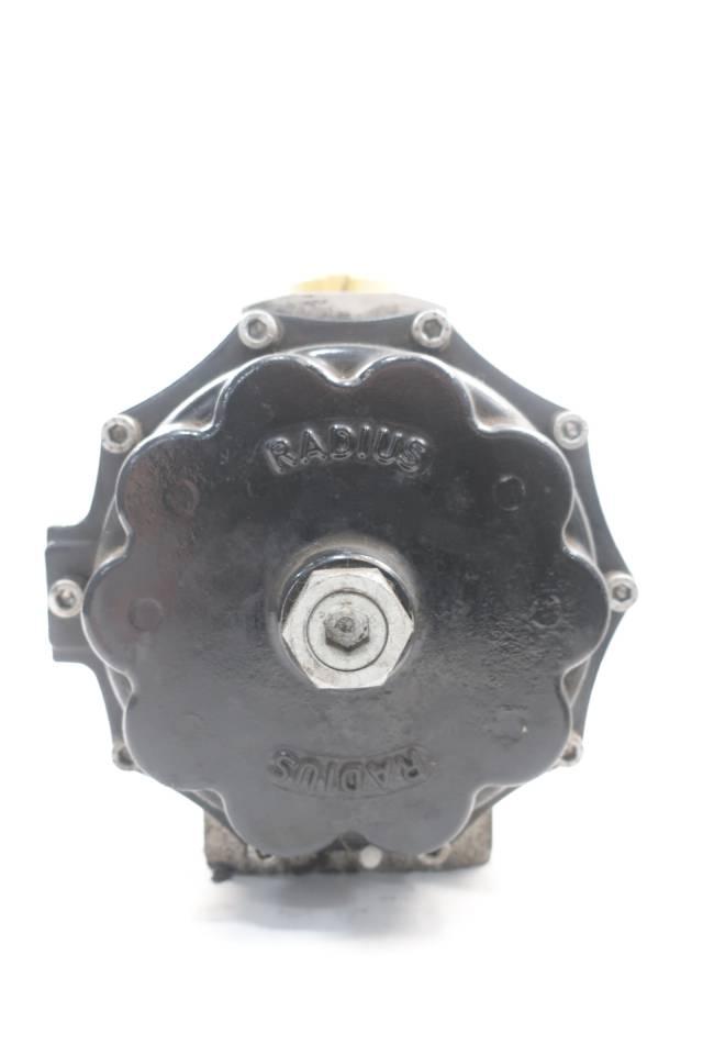 radius-as-100-120psi-pneumatic-valve-actuator
