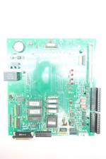 BENTHOS D-401-6J TAPTONE CONTROL PCB CIRCUIT BOARD REV C D658641