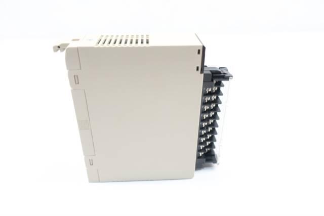 OMRON C200H-ID212 INPUT MODULE 24V-DC
