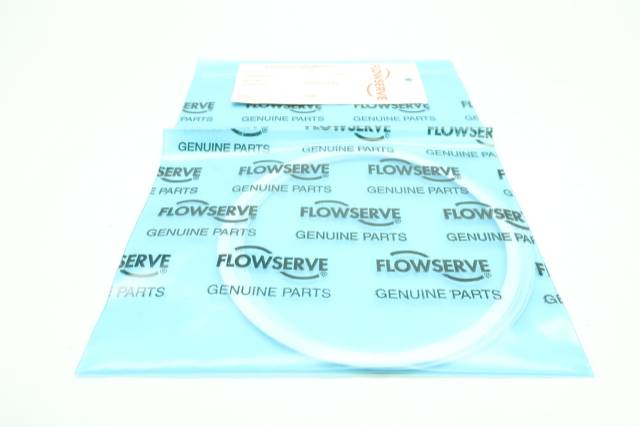 flowserve-390006-02-pack-of-4-teflon-gasket-pump-parts-and-accessory