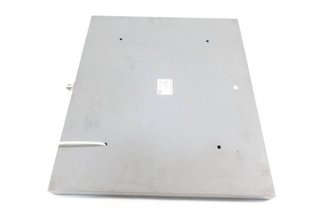 ESCORT MEMORY SYSTEMS LRP-08 WIDE PLATE RFID ANTENNA
