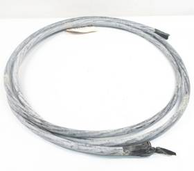 NA 16AWG 15FT CORDSET CABLE