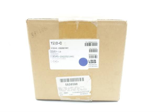 abb-tzid-c-v18345-2022521001-electro-pneumatic-valve-positioner