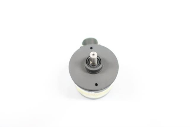 FANUC A860-0301-T001 2000P PULSE CODER UNIT 1/4IN