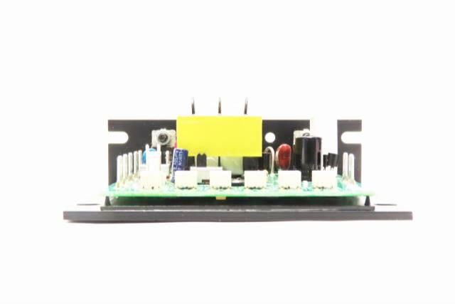 MINARIK MM23011C 115/230V-AC 0-90/180V-DC DC MOTOR SPEED CONTROLLER R717384