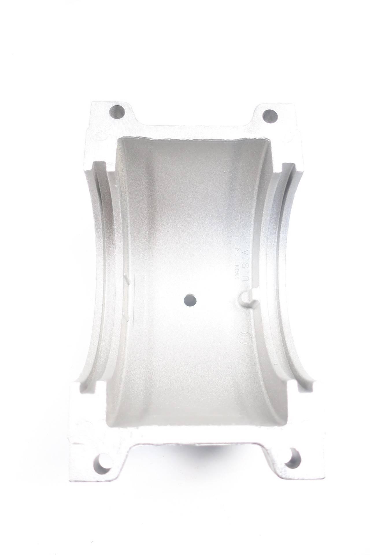 Cover Falk Steelflex 1080T10 Grid Coupling 0776214