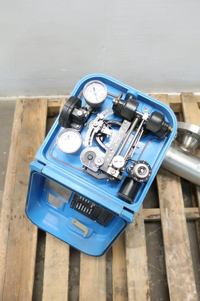 welding cart diagram masoneilan dresser 12812 pneumatic level transmitter  masoneilan dresser 12812 pneumatic level transmitter