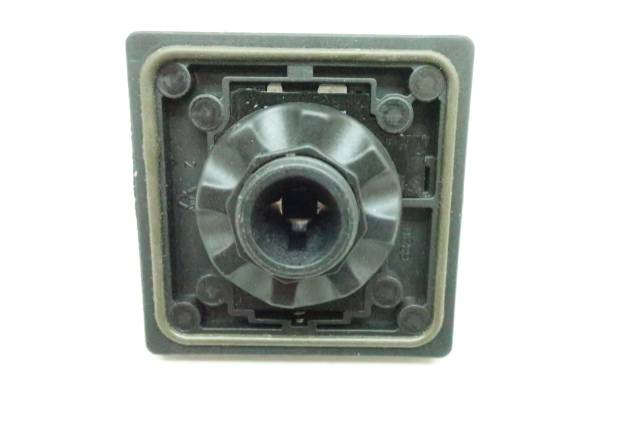 SELECTOR SWITCH KNOB ON-OFF