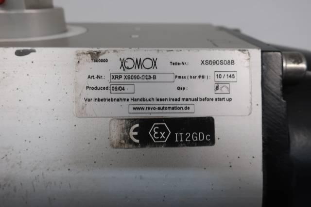 xomox-xrp-xs090-s08-b-pneumatic-valve-actuator