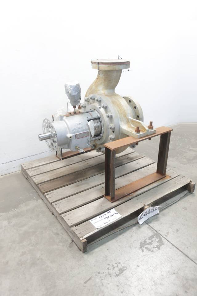 flowserve-6hq155-steel-6in-2in-8in-centrifugal-pump