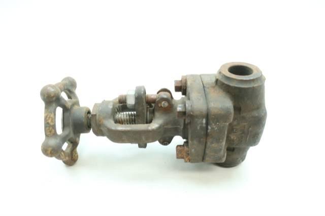 hancock-5500w-manual-steel-socket-weld-38in-wedge-gate-valve