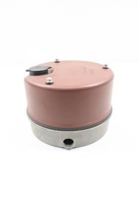STEARNS 1056032H0DQF MODULE REV A 10LB-FT 208-230/460V-AC ELECTRIC BRAKE