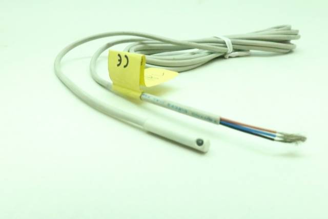 SMC D-M9P MAGNETIC REED SWITCH