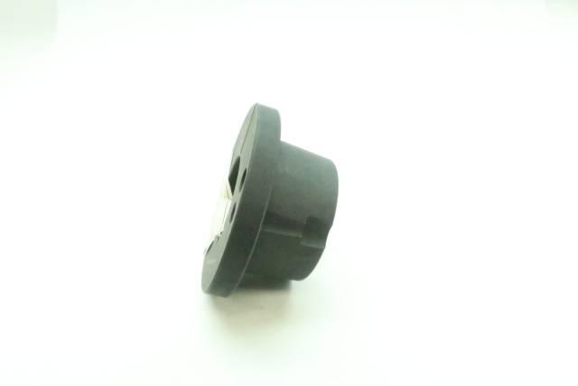 A48 6035 48MM SPLIT TAPER BUSHING D630058