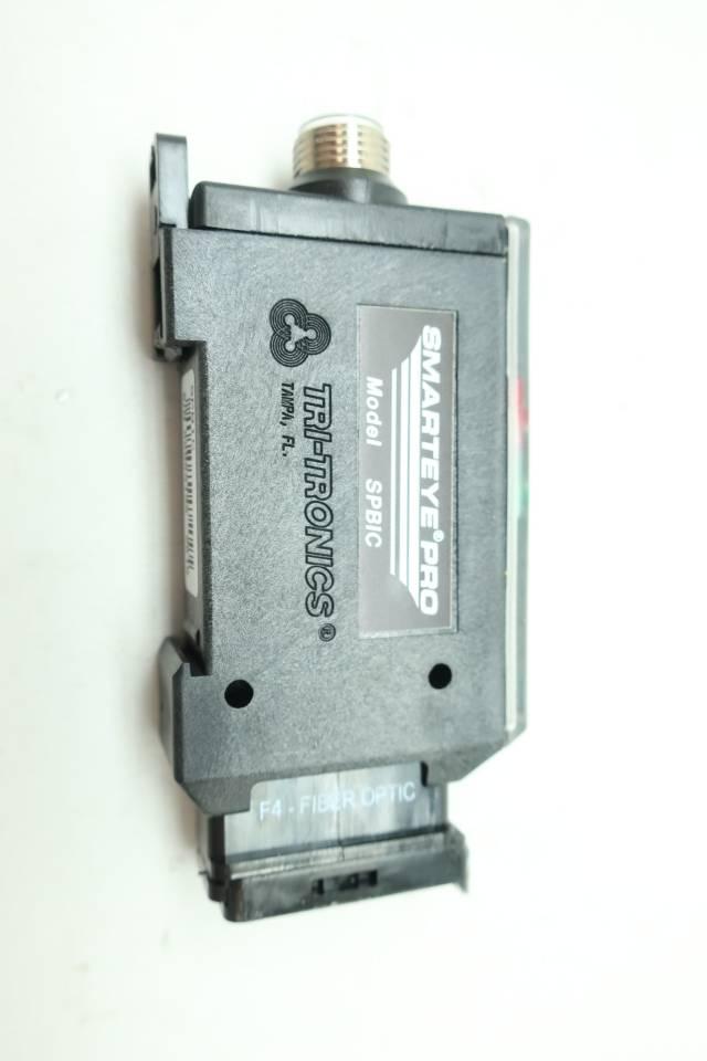 TRI-TRONICS MBF-B36TM4P MINI FIBER OPTIC LIGHT GUIDE KIT