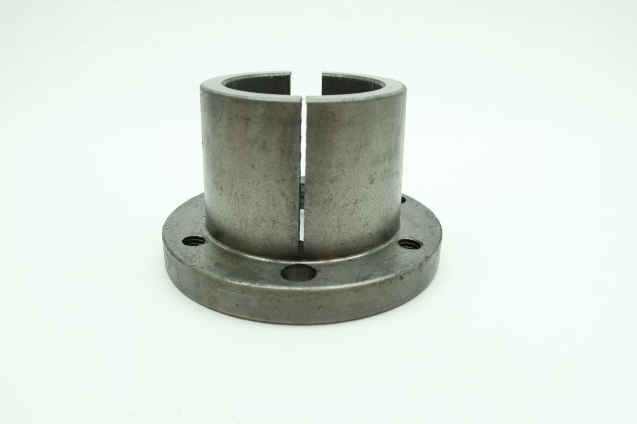 66 Coupling Outer Diameter:40 VXB Brand Japan MJC-40-WH 12mm to 19mm Jaw-Type Flexible Coupling Coupling Bore 2 Diameter:19mm Coupling Length