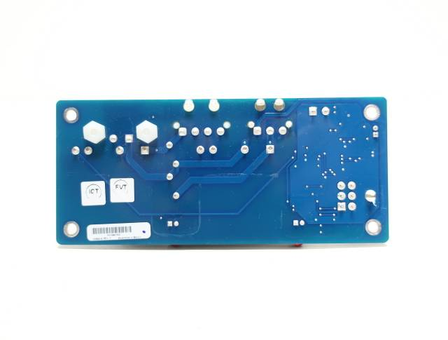 THERMO SCIENTIFIC 100856-00 42I TEMPERATURE CONTROL PCB CIRCUIT BOARD R691511