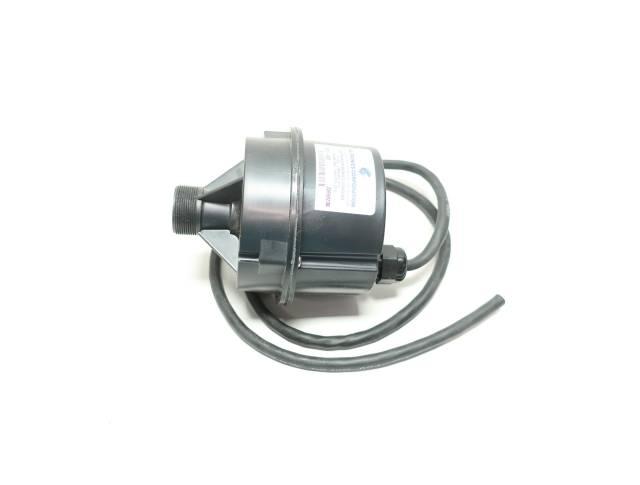GAI-TRONICS 13314-002 SPEAKER DRIVER HORN