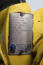 milton-roy-g5-106gph-150psi-115208-230v-ac-metering-pump