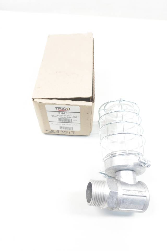 trico-31825-watchdog-oiler-1in-npt-pump-parts-and-accessory